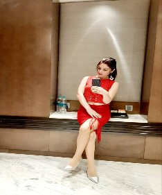 Female escorts Andheri Escorts