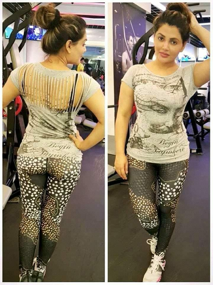 Independent girls Andheri Escorts
