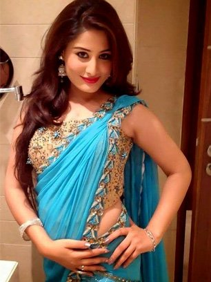 Andheri Escorts agency